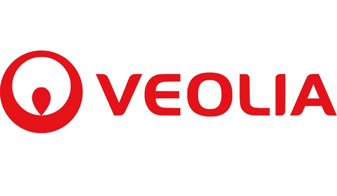 French firm Veolia to construct Greater Matale water supply scheme