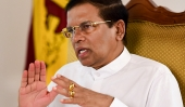MR agrees to decision that prevents SLFP split
