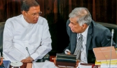 Mahinda to announce his party in 48 hrs.
