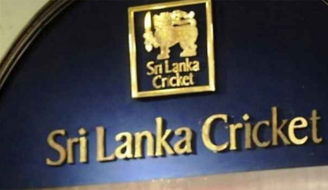 ICC launches corruption probe in Sri Lanka