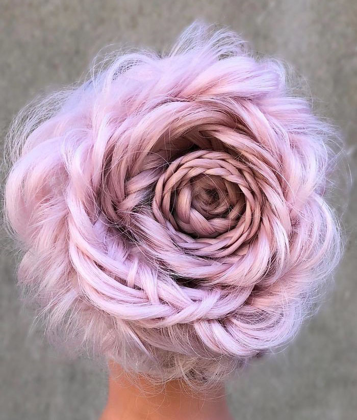 absolutely amazing rose braids alison valsamis7
