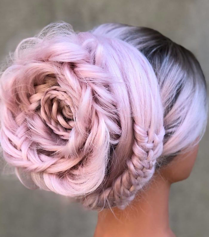 absolutely amazing rose braids alison valsamis8