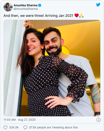 Virushka screenshot 900px
