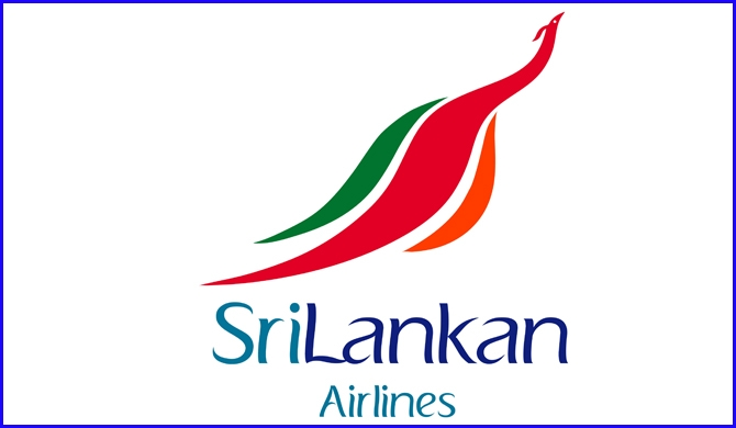 SriLankan voted best airline in S. Asia