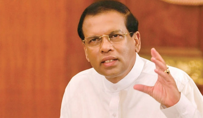 Bond scam wrongdoers will be punished - President