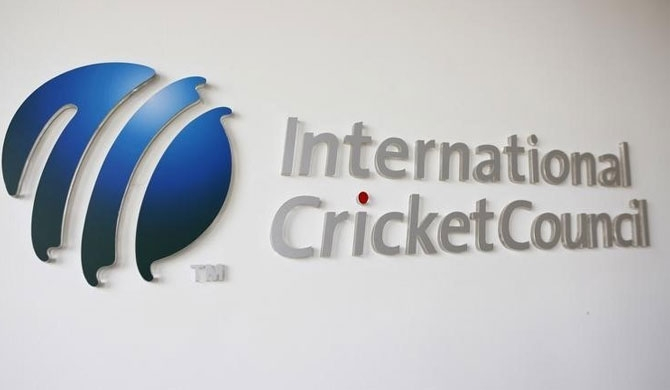 ICC likely to permit interim cricket committee ?