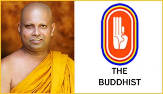 Director speaks on 'The Buddhist' channel issue