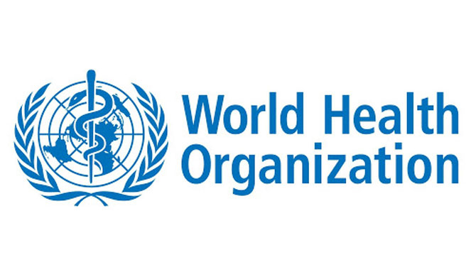 China donates $30m to WHO
