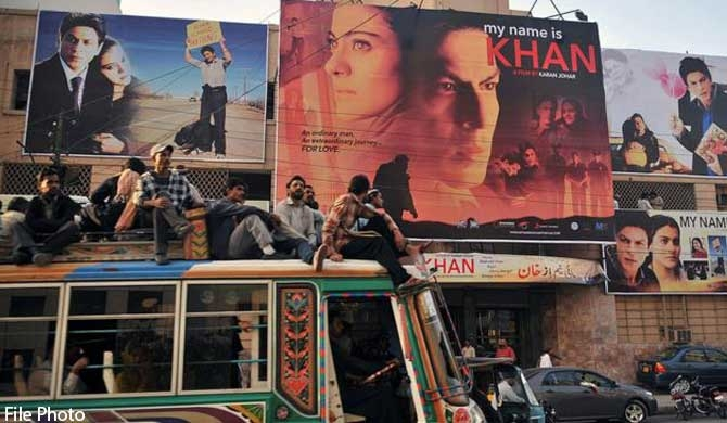 Bollywood ban may hurt Pakistan more than India