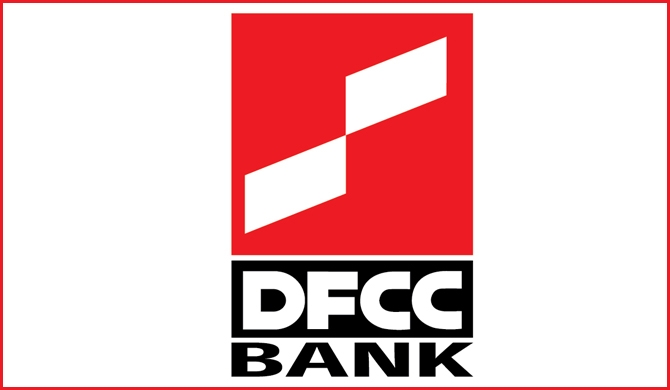 DFCC Bank forges ahead with new initiatives
