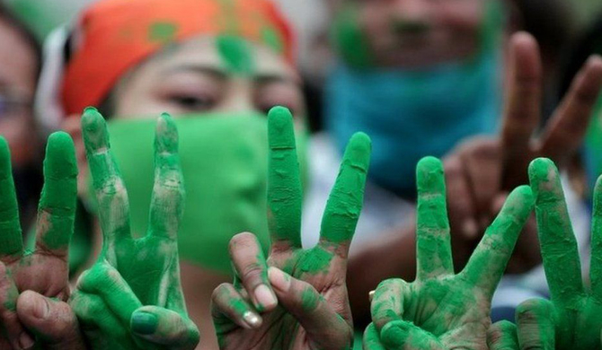 Modi party defeated in West Bengal battleground