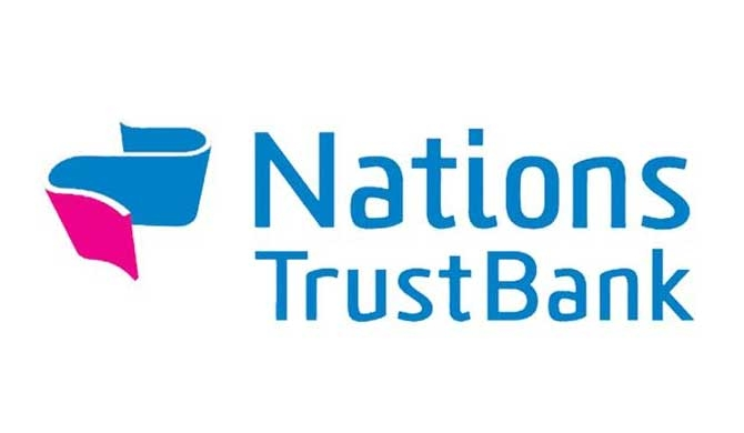 NTB to get IFC backed US$50m syndicated loan