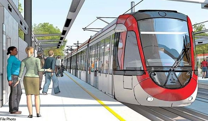 Move to scrap Light Rail Transit project gets cabinet nod