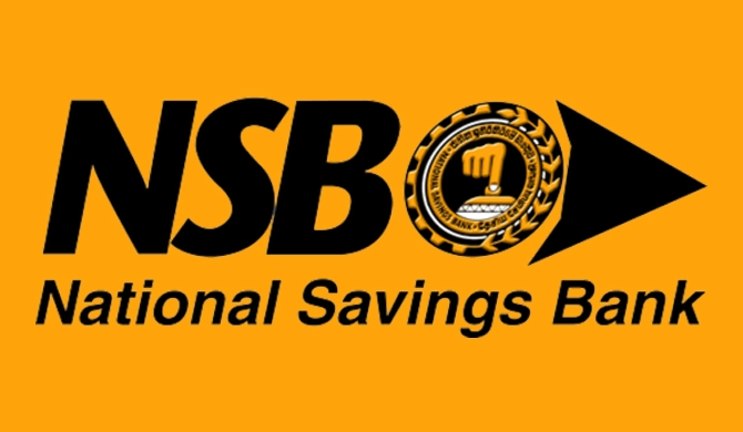NSB secures AAA(lka) National Long-Term Rating for 15th year running