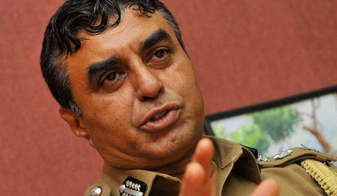 IGP in trouble over promotions
