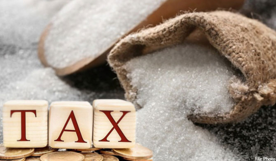 'Govt. refutes tax fraud in sugar imports'