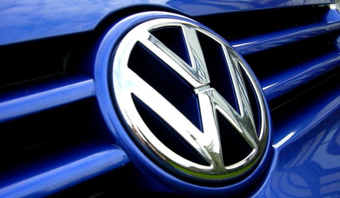 VW set to pay $4.3bn for emissions cheat