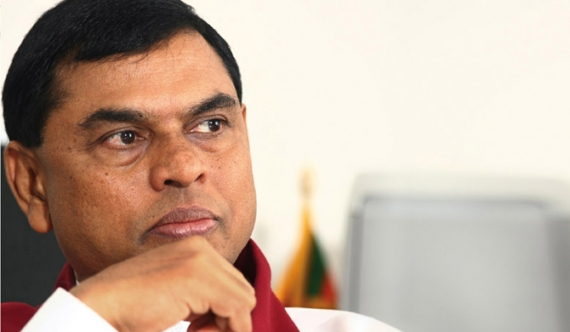 No payment for Mahinda's campaign booklet