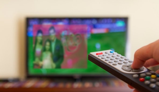 4 TV stations to halt dubbed programmes