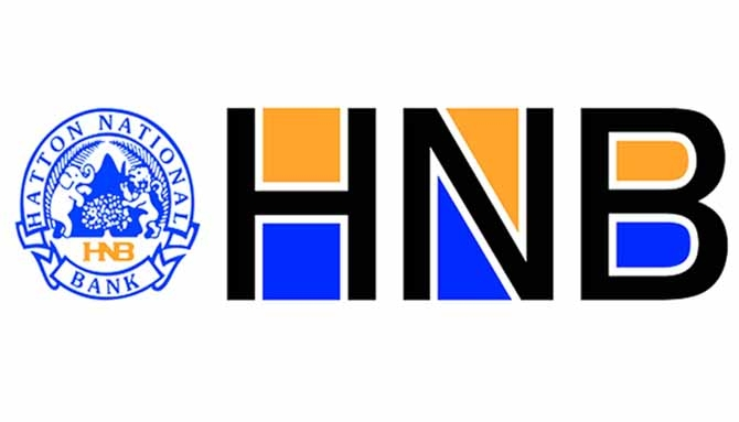 HNB Bank PBT exceeds Rs 10 B