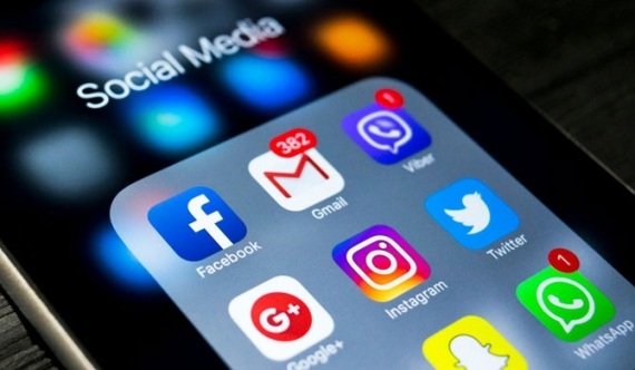 Social media ban hasn't met Govt. objective : survey