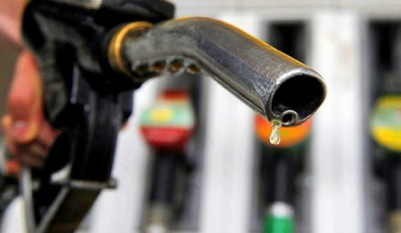 Fuel pricing formula on IMF directive
