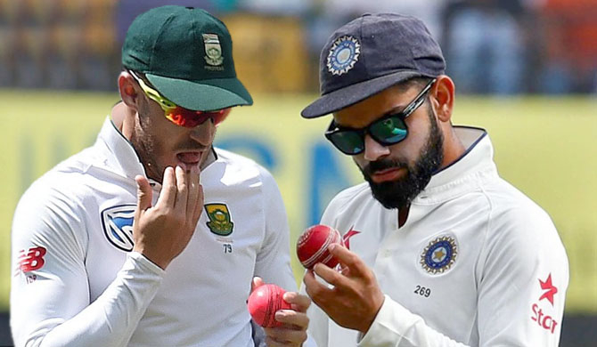 ICC bans use of saliva on ball