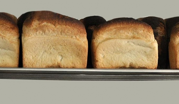 Bread prices unchanged until flour prices reduce