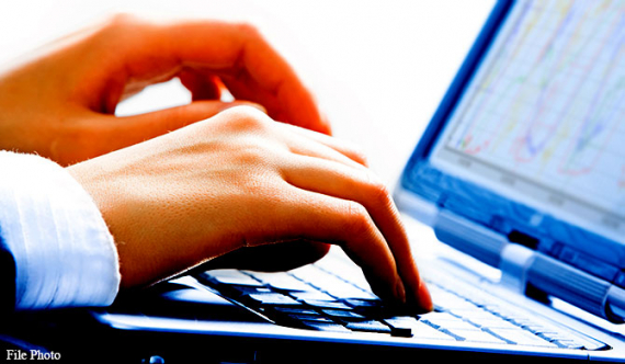 Many rendered helpless due to online teaching - CTSU