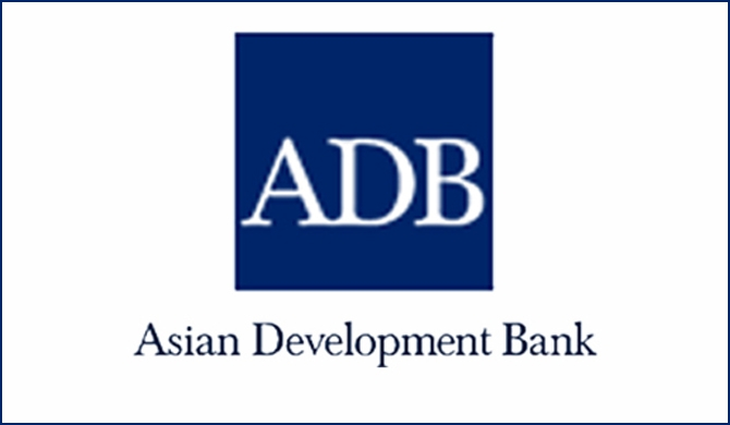 ADB enhances assistance for Sri Lanka