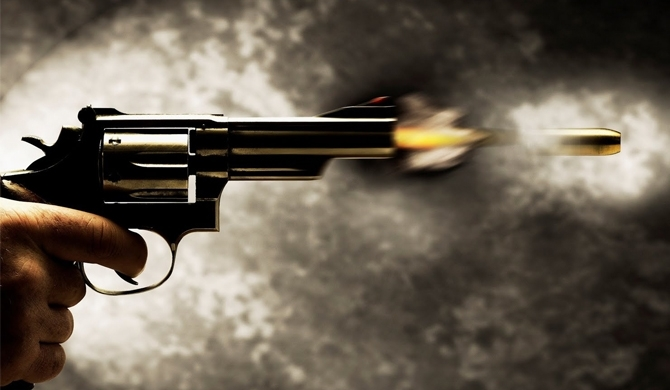 5 hospitalised in Mutwal shooting