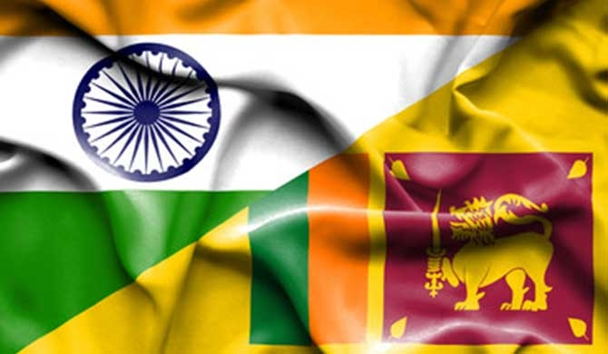 India to construct multi-ethnic tri-lingual school in Lanka