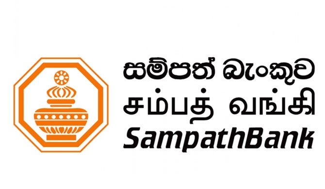 Sampath Bank heads pressure CID to cover-up massive scam