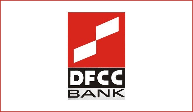 DFCC gets €20m loan to promote alternate energy, SME