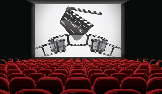 Rs. 5,000 delay for cinema workers, revealed