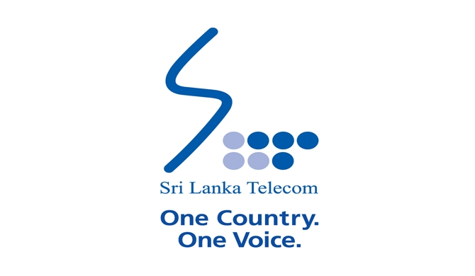 SLT to issue Rs. 5b debentures