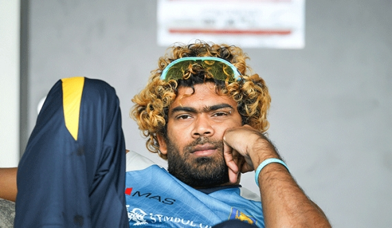 Malinga to sit out, Malinda to debut?