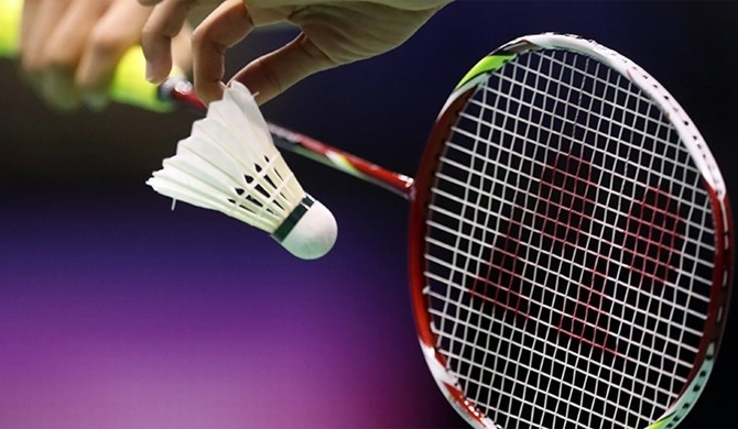 Ban imposed on Sri Lanka Badminton Assn.