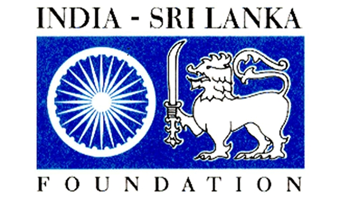 India - Sri Lanka Foundation calls for project proposals in diverse fields.