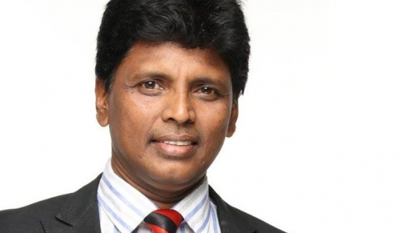 Sri Lanka's printing industry explores foreign markets