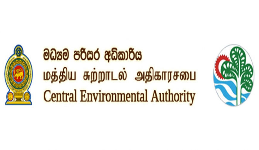Environment officials say no to fieldwork duties