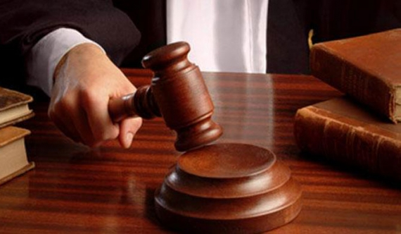 Bail denied for six 'Awa' gang members
