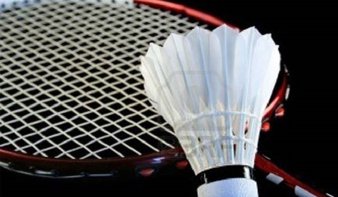 Badminton Assn. risks facing ban