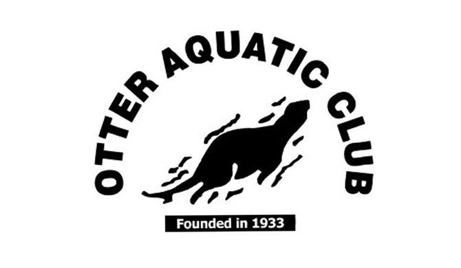 Otter Aquatic Club facing shutdown over tax dues