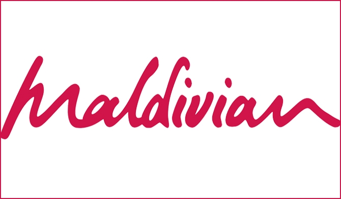 Maldivian Airlines waiting to begin air services at Ratmalana