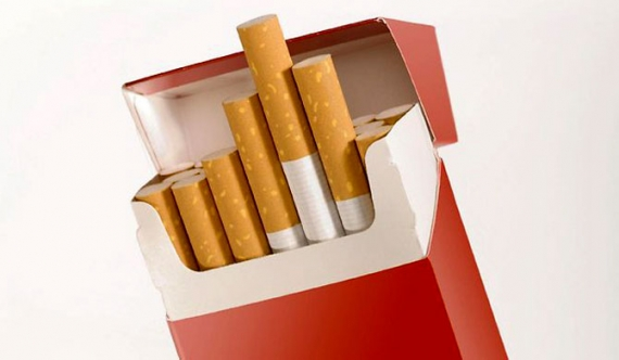 Govt to ban sale of loose cigarettes