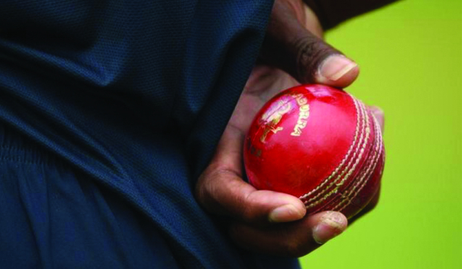 West Indies tour postponed