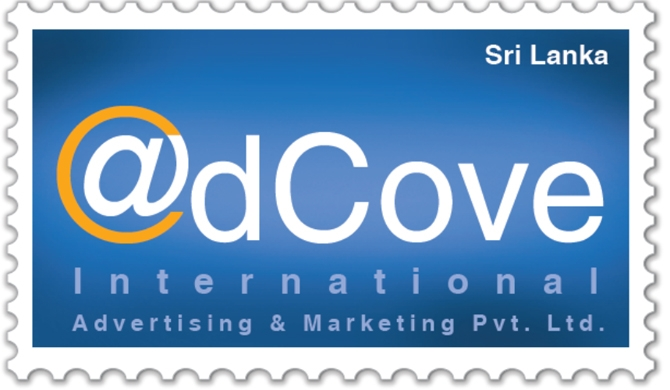 AdCove International ventures to Sri Lanka
