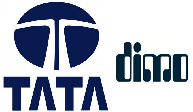 TATA Motors leads Sri Lanka's commercial vehicle market With DIMO