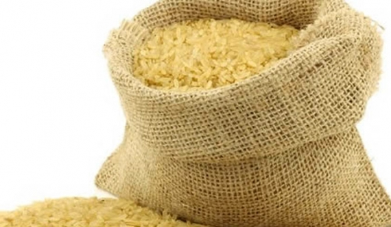 Rice kilo at Rs.66 : Legal action against errant traders
